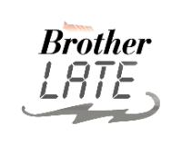 brother-late