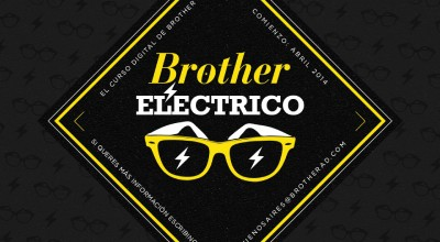 brother-elctrico