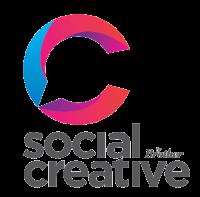 logo SOCIALCREATIVE copia