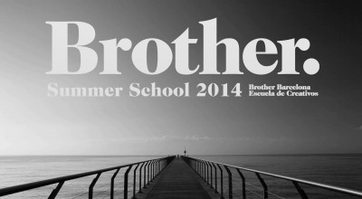 Brother FINAL
