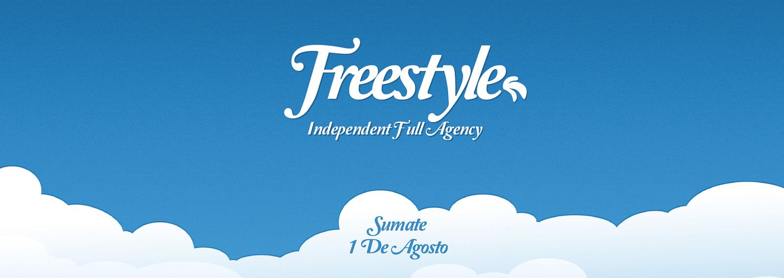 Freestyle-sumate-01