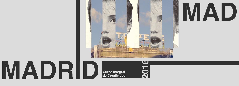 Header-Site-Madrid