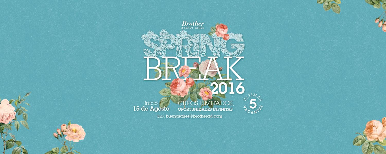 Header-Spring-Break