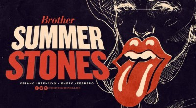 Brother Summer Stones