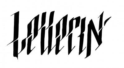letterin_marca