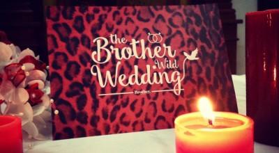 wedding lima