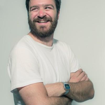 Tomas-O-Gorman