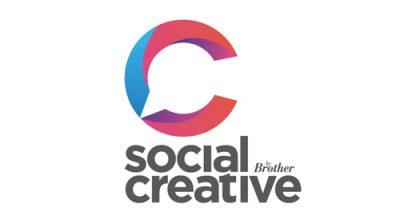 Social-Creative
