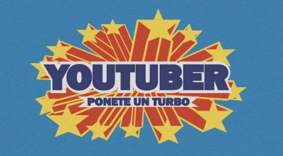 banner-youtuber