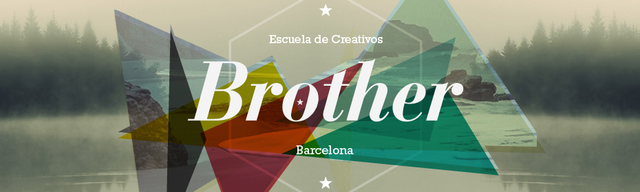 brother barcelona