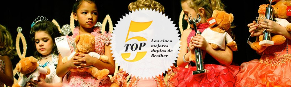 top5-heather