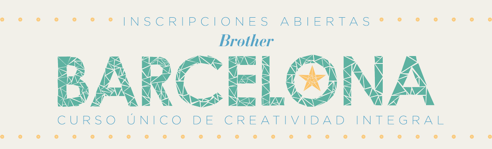 website-brother-08