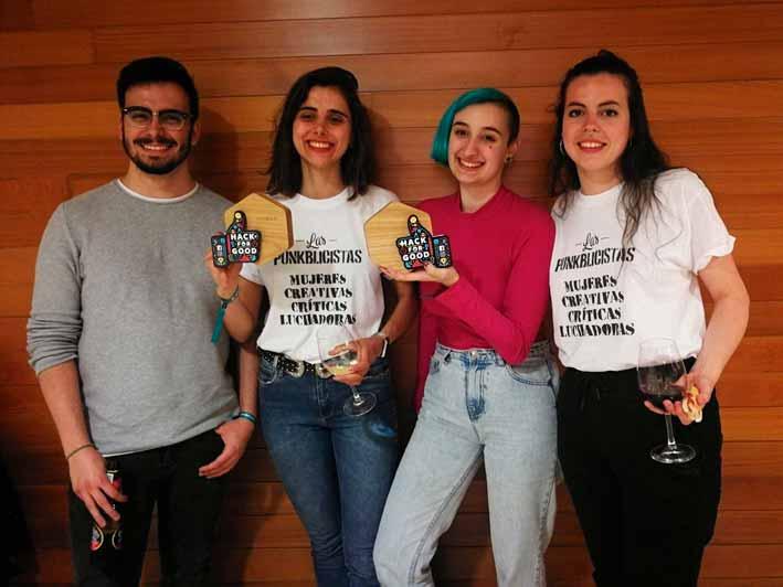 Brother Premios C de C Google