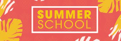Summer School en Brother