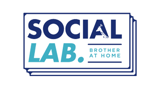 Curso Social Lab, herramientas digitales para redes sociales y marketing digital