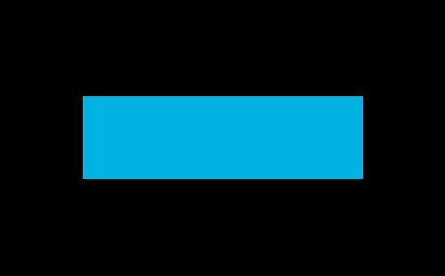Rompehielo