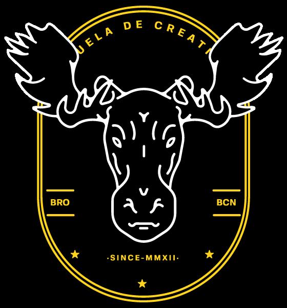 sede_barcelona