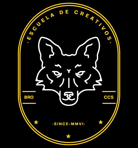 sede_caracas