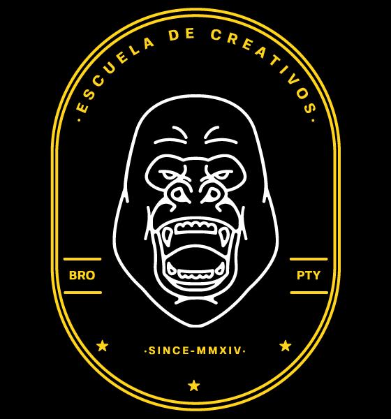 sede_panama