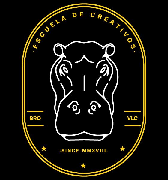 sede_valencia