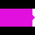 virtual_icon4