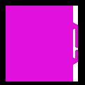 virtual_icon3