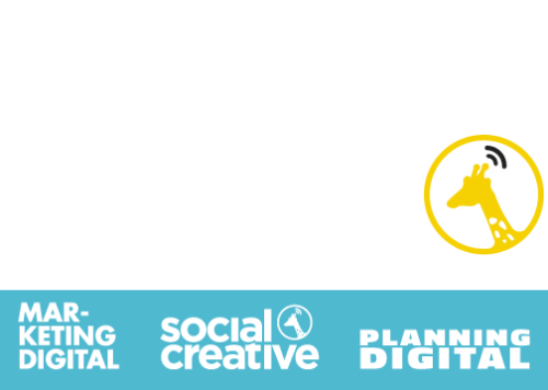 logo digital pack brother at home