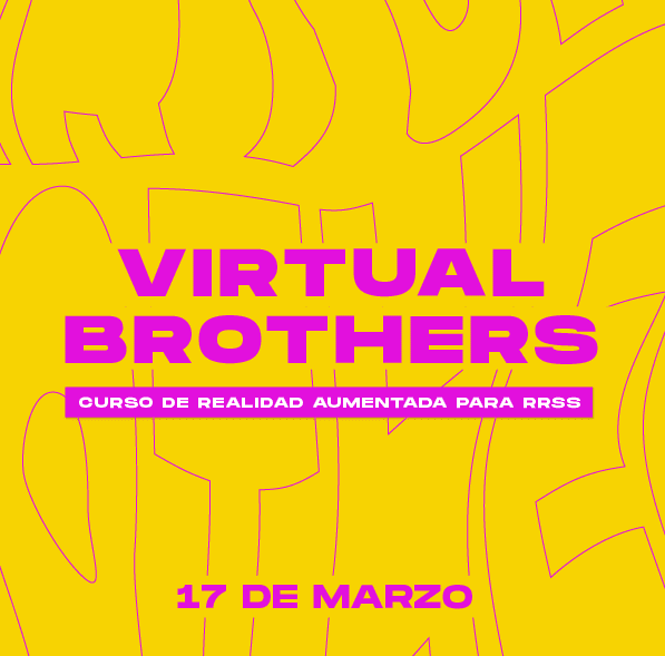 banner_virtual_brothers