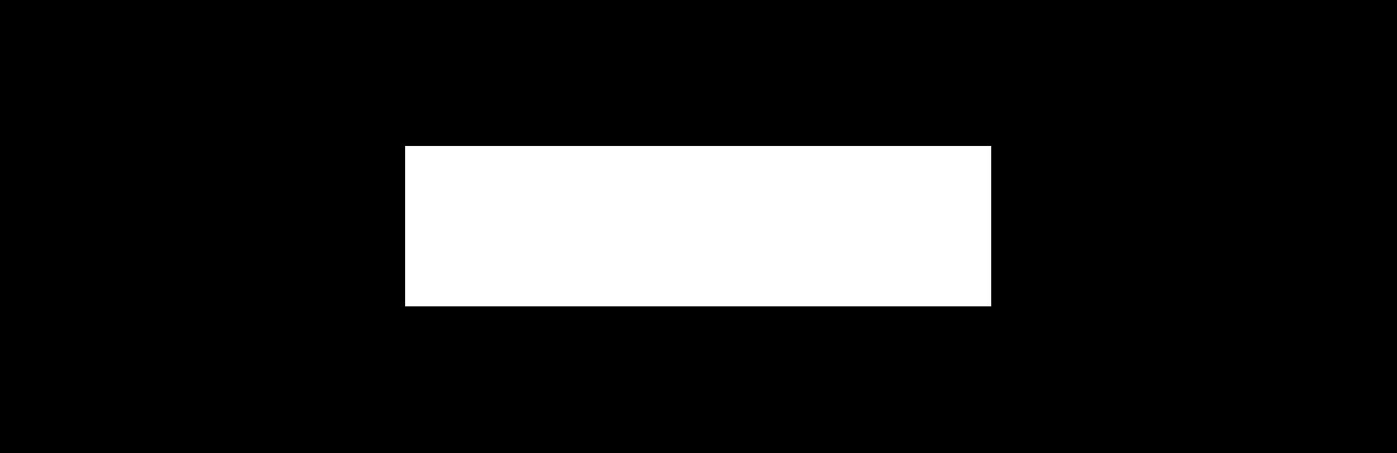 creative_data