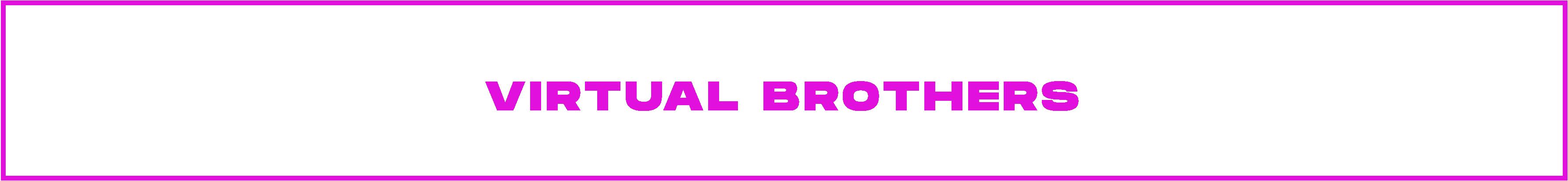 virtual brothers