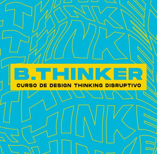 Bthinker_banner_web