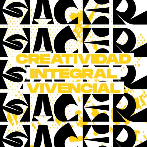 Curso Integral Vivencial