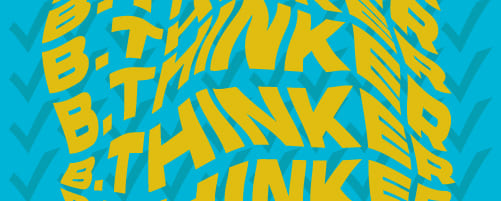 b-thinker-good-designs-good-business-for-you
