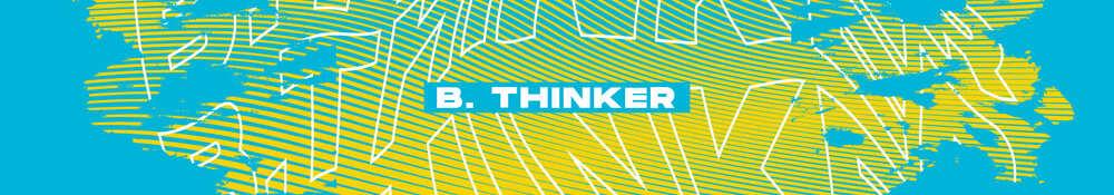 programa de design thinking disruptivo
