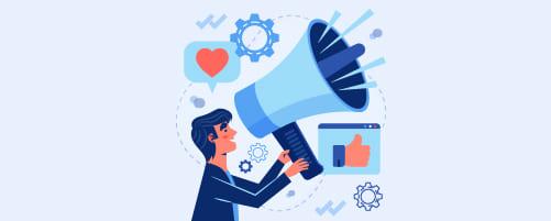 Relaciones públicas, que es y cómo funciona