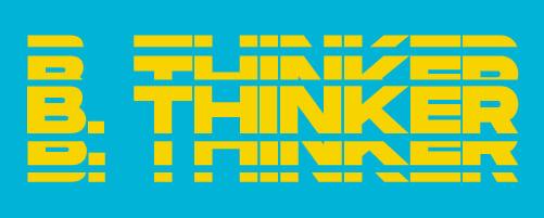 Porqué Estudiar Design Thinking
