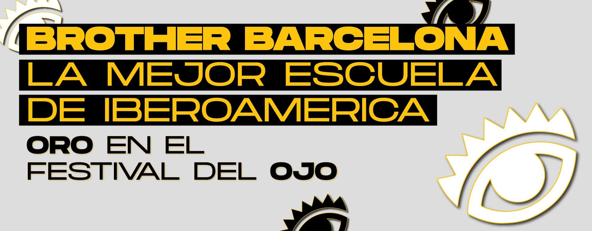 banner-web-ojo-de-iberoamerica-la-mejor-escuela-brother