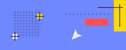 Cómo diseñar un logo
