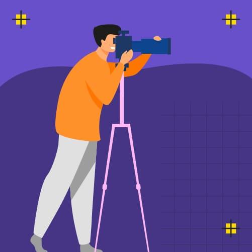 fotografía creativa de paisaje, fotografía creativa en blanco y negro y fotografía de publicidad creativa