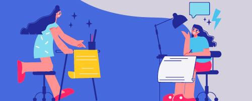 Cuáles son los tipos de mensaje publicitario – Estrategia de los mensajes publicitarios