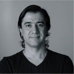 Nelson González