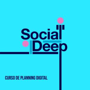 Social Deep
