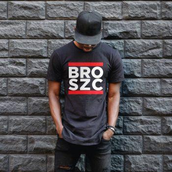 camiseta_broscz