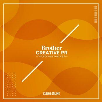 Creative PR
