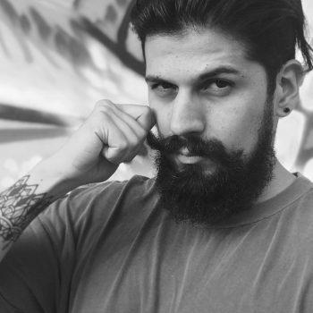 Sebastián Terrazas Escobar – Gerente de Marketing Digital Tigo