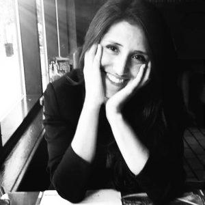 Krisel Garzón Miguez – Directora Estratégica de Cuentas en Ariadna Bolivia