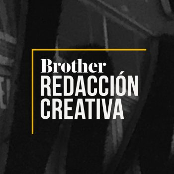 Redacción Creativa 2021
